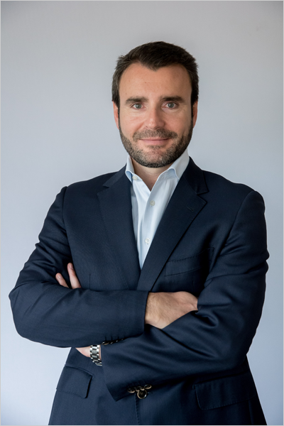 Carlos Sanz