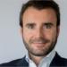 El nuevo director general de habitissimo, Carlos Sanz, impulsará el desarrollo digital