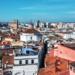 Extremadura lanza un nuevo fondo para acceder a préstamos para la rehabilitación de viviendas