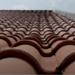 El nuevo grupo industrial Ondura ofrece soluciones de impermeabilización para edificios