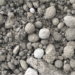 El producto RE-CON ZERØ EVO de Mapei permitirá la recuperación sostenible del hormigón