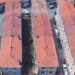 Pamplona subvencionará las obras de rehabilitación energética de 81 viviendas en el barrio de Txantrea