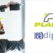 Pladur renueva su compromiso con los instaladores de placa de yeso laminado para garantizar su calidad