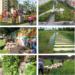Plataforma Nature4Cities: la ventanilla única de Soluciones basadas en la Naturaleza para las ciudades europeas