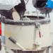 El proyecto KEOPS desarrollará cementos sostenibles reutilizando los residuos de la construcción