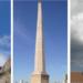 Proyectos de rehabilitación de chimeneas industriales en el próximo monográfico de Mapei