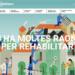 Rehabilitem, el nuevo portal de la Diputación de Barcelona para informar sobre la rehabilitación
