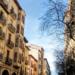 La Rioja destina 5 millones a ayudas para rehabilitación, accesibilidad y eficiencia energética de viviendas