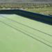 Soprema impermeabiliza la cubierta de una fábrica en Córdoba integrándola con el paisaje