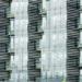 Un edificio de energía positiva en Francia implementa el vidrio fotovoltaico SunEwat de AGC