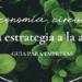 La Asociación WAS publica una guía para ayudar a las empresas a implementar la economía circular