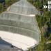 Webinar sobre impermeabilizaciones sostenibles para aumentar la vida útil de las infraestructuras