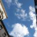 La Xunta de Galicia publica el decreto que regula el nuevo Informe de Evaluación de los Edificios