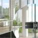 AGC y Schüco ofrecen soluciones de vidrio y aluminiode altas prestaciones, sostenibilidad y diseño