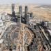 Los ascensores Schindler se instalarán en seis centros de oficinas en la nueva capital de Egipto