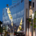 Trilux presenta sus novedades de iluminación exterior de alta calidad y diseño inteligente