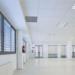 Castilla-La Mancha destina 4,5 millones para la rehabilitación energética de centros educativos