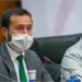 Castilla-La Mancha crea el primer Foro de Expertos para impulsar la Estrategia de Economía Circular