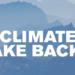Iniciativa Climate Take Back