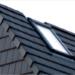 Planum, soluciones cerámicas para tejados