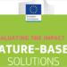 La CE publica un manual para ayudar a evaluar el impacto de las soluciones basadas en la naturaleza