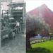 La compañía Renolit, fabricante de soluciones sostenibles para cubiertas, cumple 75 años