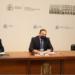 Las comunidades autónomas gestionarán el plan de rehabilitación del PRTR con 4.450 millones