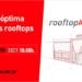 La empresa CIAT ofrecerá las claves para la selección óptima de equipos rooftops en un webinar