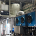 La estrategia de sostenibilidad de Sika consigue reducir el 65% de residuos en su planta de Alcobendas