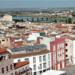 Extremadura destina cerca de 4 millones de euros a ayudas a la rehabilitación energética en edificios