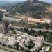La fábrica de LafargeHolcim en Montcada i Reixac avanza en su estrategia de transición ecológica