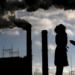 El Fondo de Transición Justa contará con 17.500 millones de euros para alcanzar la neutralidad climática