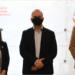 Abierta la convocatoria del programa de regeneración urbana y rural de la Generalitat Valenciana