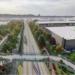 Getafe albergará un nuevo parque logístico con certificado BREEAM ES Urbanismo en fase de diseño