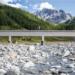 La impermeabilización con MasterSeal 6100 FX contribuye a reducir las emisiones de CO2