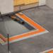 Innovación, calidad y funcionalidad en el nuevo sistema de platos de ducha de Schlüter-Systems