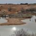 Innovador proyecto de restauración medioambiental de la cantera La Chanta de LafargeHolcim