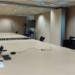 La Comisión de Construcción Sostenible de las Islas Baleares celebra su primera reunión