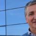 Javier García Sánchez, responsable de Desarrollo de Negocio Rehabilitación y SATE de Danosa