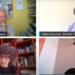 Knauf aborda la sostenibilidad y salud de los edificios en su primer encuentro de 'Connecting Ideas'