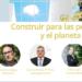 LafargeHolcim abordará en un webinar los retos y oportunidades de la acción climática