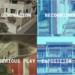 Madrid acogerá las primeras Jornadas REGEN sobre vivienda regenerativa y cohousing ecológico