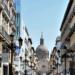 Madrid, Zaragoza y Sestao, entre las 22 nuevas ciudades que participan en el proyecto Build Upon 2