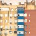 Más de 600 viviendas en Fuenlabrada podrán optar a ayudas de rehabilitación energética
