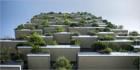 Miteco presenta las inversiones en rehabilitación y regeneración urbana del Plan de Recuperación