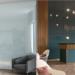 Nueva colección de vidrios lacados sostenibles Lacobel y Matelac de AGC