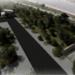 Orihuela proyecta un nuevo Centro de Trabajo como edificio sostenible de arquitectura pasiva