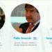 Nuevo webinar de Knauf sobre la salud, la seguridad y la sostenibilidad de los edificios