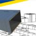 Nuevo software gratuito de Isover para sistemas de climatización y ventilación en proyectos BIM