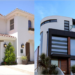 Pinturas Montó presenta la nueva gama de productos para fachadas de 2021